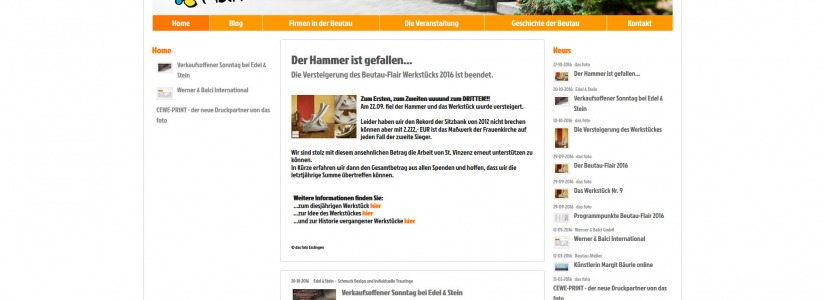 beutauflair_kuenstler_und_haendlergemeinschaft_esslingen