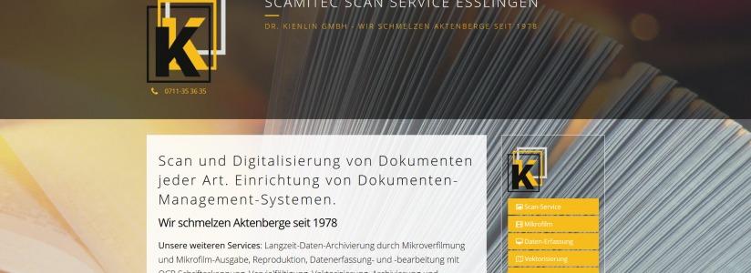 scamitec_scan_service_esslingen