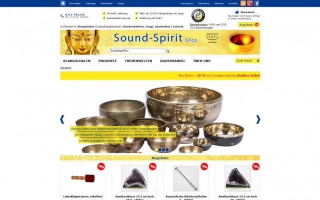 sound_spirit_klangschalen_und_esoterik_online_shop