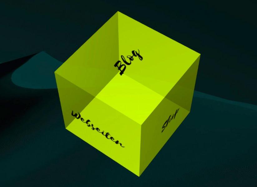 3D_Navigation_Cube_2