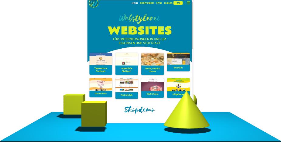 3D_Webstylerei_Website_trans_2