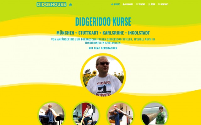 Didgehouse_Didgeridoo_Screenshot_10_2018_2