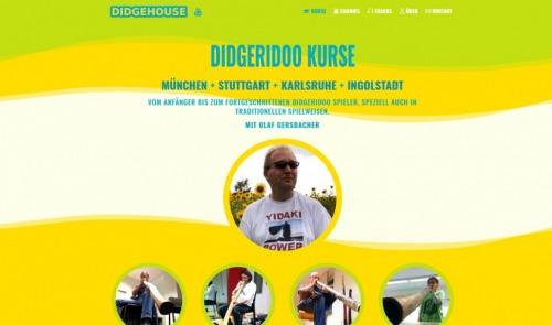 Didgehouse_Didgeridoo_Screenshot_10_2018_2