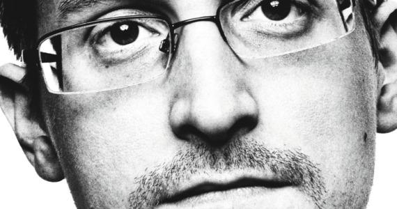Edward_Snowden_permanent_record_meine_geschichte_fischer_verlage