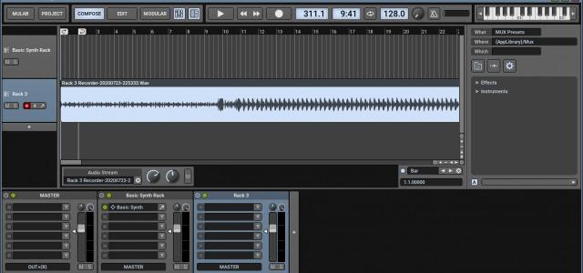 MuLab_nimmt_TR_8S_Mix_auf