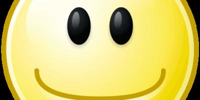 OK_auf_die_Ohren_Smiley_824