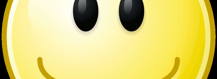 OK_auf_die_Ohren_Smiley_824_2