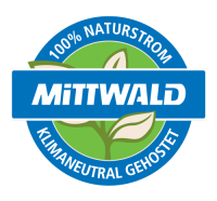 RGB_Ökostrom_Logo