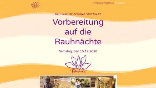 Rauhnaechte_Seminar_Stuttgart_2018_Lotusherz_Screenshot_3