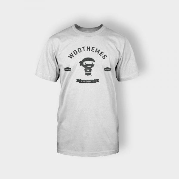 T-Shirt Premium Quality