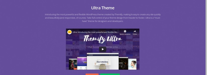 Themify_Ultra_Screenshot_Themify_Webpage