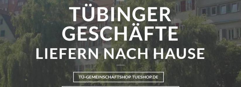 Tueshop_Tuebinger_Online_Gemeinschaftsshop