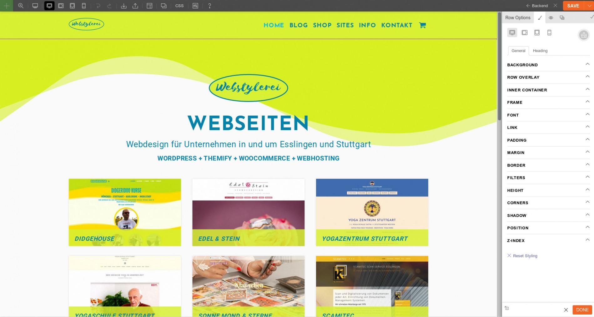 Webseiten_Erstellung_mit_WordPress_Themify_und_der_Webstylerei
