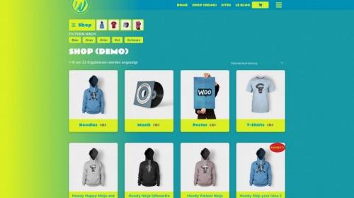 Webstylerei_Esslingen_Online_Shop_Demo_10_2019_2