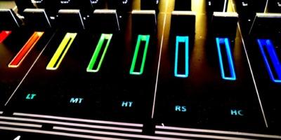 Webstylerei_Roland_TR_8S_Rhythm_Performer_2048