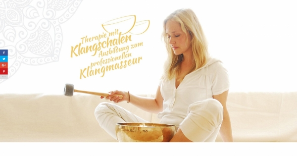 abaton_vibra_klangmassage_schule_stuttgart