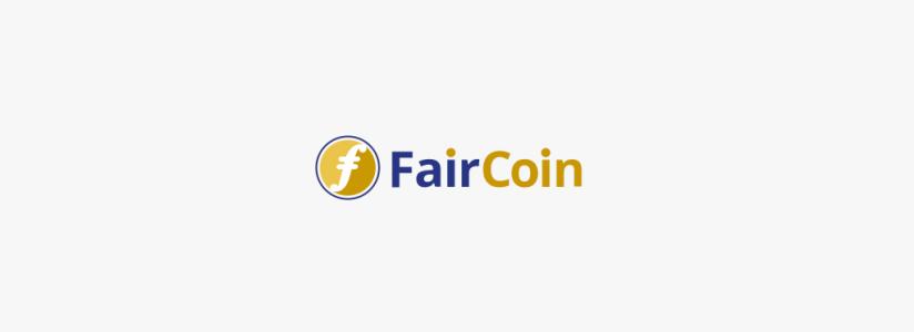 faircoin_1024