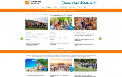 freizeitclub_muenchen_bootstrap_layout