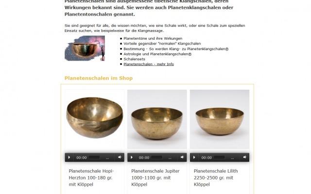 klangschalen_sound_spirit