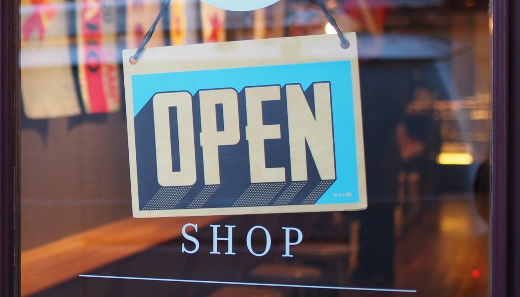 Online-Handel und Online-Shop Schnelltipps und -links