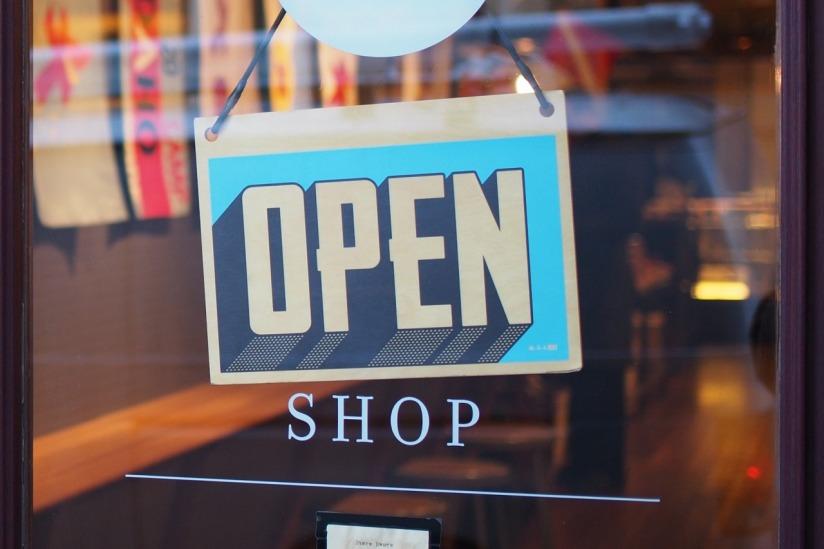 open_shop_mike-petrucci-c9FQyqIECds-unsplash
