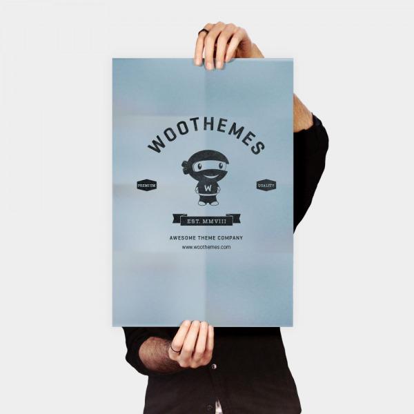 Poster Premium Quality