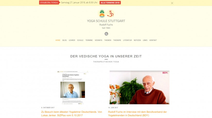 yoga_schule_stuttgart_rudolf_fuchs