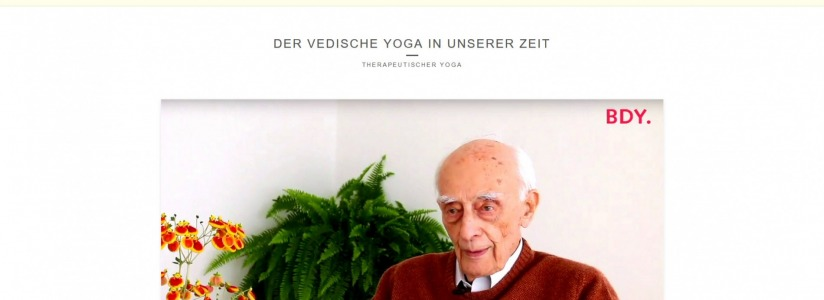 yoga_schule_stuttgart_screenshot_2