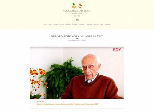 yoga_schule_stuttgart_screenshot_2