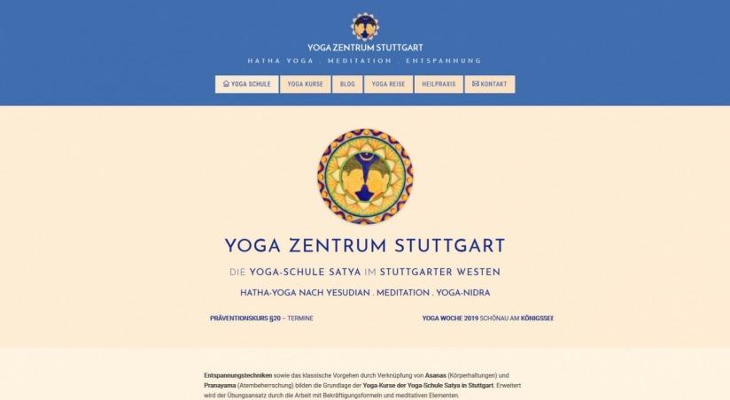 yoga_zentrum_stuttgart_stefan_delfs_screenshot_9_2018
