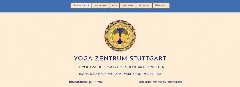 yoga_zentrum_stuttgart_stefan_delfs_screenshot_9_2018