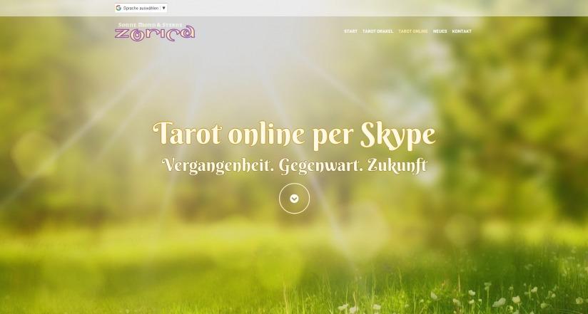 zorica_tarot_online